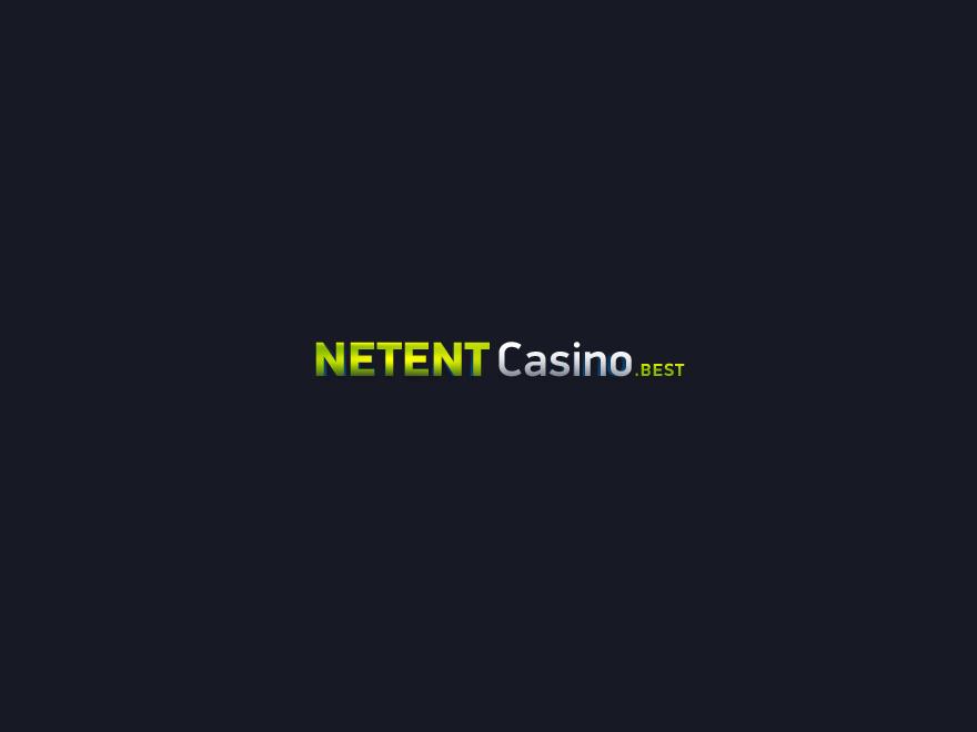 NetEntCasino