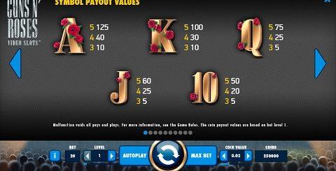 star games casino auszahlung