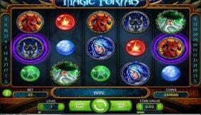 magic-portals-1