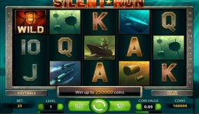 silent-run-1