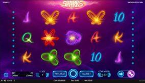 sparks-1