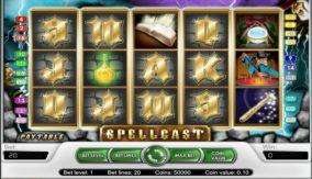 spellcast-1