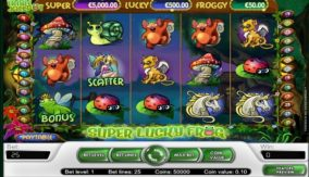 super-lucky-frog-1