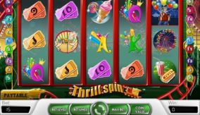 thrill-spin-1
