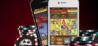 Best NetEnt Casino Sites - Free Spins - Bonus Offers - Reviews